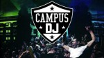 Luxe On West Call: Campus DJ Event In Tallahassee